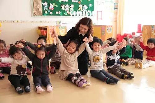 沈阳公办幼儿园有哪些